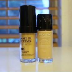 Makeup Edit 3