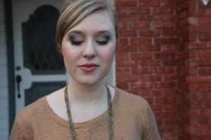Makeup Edit 4